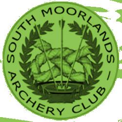 South Moorlands