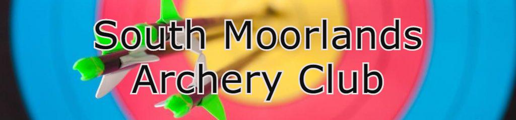 South Moorlands Archery Club